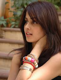 genelia d souza hd wallpapers high definition free background