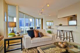 decorating small livingrooms how to decorate a small rectangular living room small living room