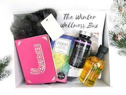 Meme Moi - moi même box review january 2017 which beauty box uk