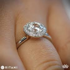 ritani reviews 28 ritani engagement rings reviews ritani 1rz1694 endless
