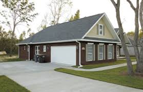 8000 Sq Ft House Plans Side Entry Garage Home Plans House Plans And More