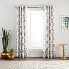 Grommet Curtains Grommet Curtains U0026 Drapes Shop The Best Deals For Nov 2017
