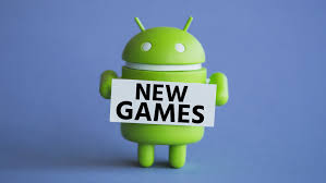 best new android games to download in october androidpit