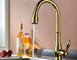 replace kitchen faucet top 61 outstanding kitchen faucet installation cost wonderful sink