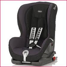 meilleur siège auto bébé meilleur siège auto bébé groupe 0 1 accessoires 213797 siege idées