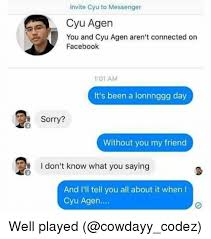 What Is Meme On Facebook - 25 best memes about on facebook on facebook memes