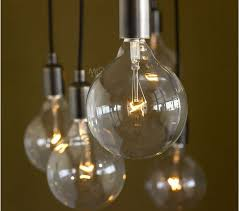 Lights And Chandeliers Ceiling Light Bulbs Integralbook Com