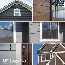 types and prices prices and colors in nj different cost of house siding house