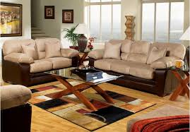 Room To Go Dining Sets Dining Tables Rooms To Go Dining Room Sets Cheap Contemporary