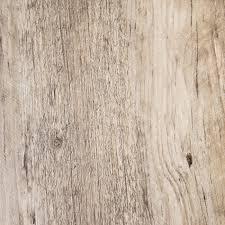 timeless designs icharacter icharhava vinyl flooring