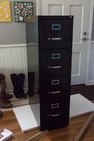 what is the best paint for metal cabinets how to paint and makeover a metal file cabinet clearfield