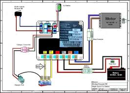 wheelchair wiring schematic permobil c300 service manual