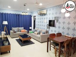 expat properties in mumbai buy sale rent residential properties