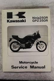 100 kawasaki ninja zx 600 u2013 wiring diagrams 100 daewoo