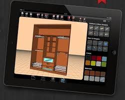 5 apps for closet organization u0026 design some really work