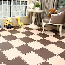 interlocking padded carpet tiles u2022 carpet