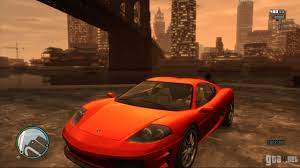 Cheats Voor Home Design by Grand Theft Auto Iv Cheat Codes