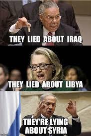 Latest Meme - iraq libya syria latest memes imgflip