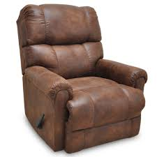 Grey Leather Recliner Furniture Furniture Recliners Riser Recliner Chairs Grey