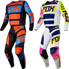 fox racing motocross boots racing 180 falcon youth motocross pants