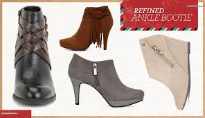 womens boots jcpenney jcpenney shoes for shoes collections