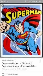 404 best festa super homem e mulher maravilha images on pinterest