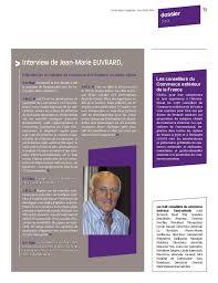 chambre de commerce haute saone 70 haute saône magazine n hiver déc 13 jan fév 2014 page 14