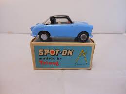 lexus co to za firma cars trucks u0026 vans diecast u0026 vehicles toys u0026 games