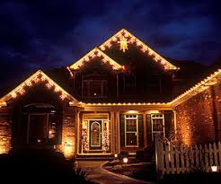 outdoor christmas lights decorations outdoor christmas decorations