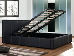 coat rack bedroom stylish dalton single bed frame argos archives