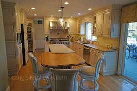 kitchen and bath island best kitchen remodeling custom cabinetry countertops more with