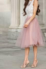 where to buy tulle skirt tulle midi skirt tulle skirt plus size flowy midi skirt