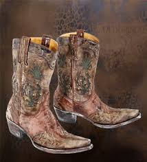 gringo s boots canada 25 best my boot closet images on cowboy boot