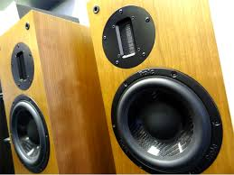 nice speakers it u0027s no secret that proac make some of our favourite speakers in