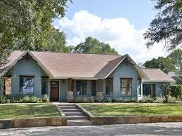 fixer upper yours mine ours and a home on the river hgtv u0027s