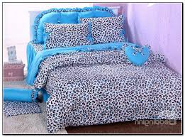 Cheetah Print Bedroom Set by Cheetah Print Bedding Twin Beds Home Design Ideas 8jnvggqmoy4165