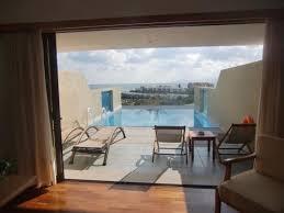 chambre piscine chambre avec piscine privée picture of porto elounda golf spa