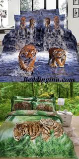 383 best bedding images on pinterest bed sets bedding sets and
