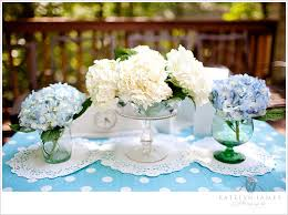Cheap Easy Wedding Centerpieces by Diy Wedding Centerpieces Virginia Wedding Photographer Katelyn