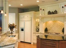 Lowes Kitchen Classics Cabinets Lowes Kitchen Cabinets Denver Lowes Kitchen Cabinets Diamond Lowes