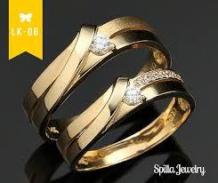 cincin cople cincin lk 06 toko cincin kawin berkualitas dan terpercaya