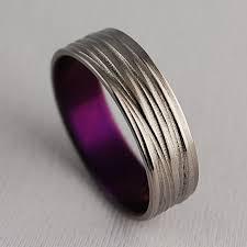 ring titanium best 25 titanium rings ideas on titanium ring