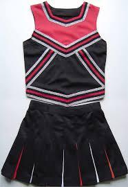 cheerleading uniforms halloween auburn cheerleading cheerleading pinterest