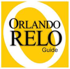orlando florida relocation guide welcome to orlando