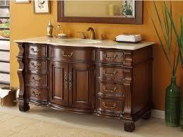 bathroom wayfair bathroom vanities 49 legion 36 inch