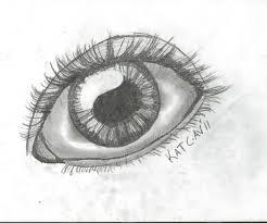 how to draw good eyebrows on paper u2013 world novelties makeup 2017