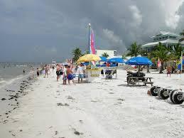 beach resort pointe estero beach resort floor