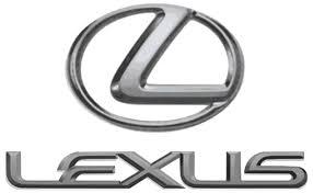lexus uae promotions autobiz motor vehicle trading llc