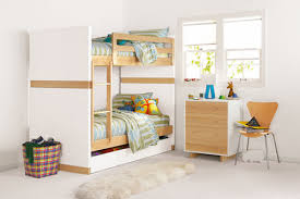 Bunk Bed Australia Our New Bunk Bed The Pros The Cons Babyccino Daily Tips
