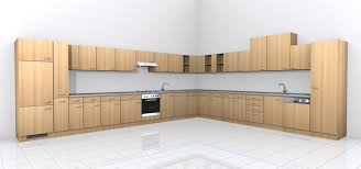 unterschrank küche küchen unterschrank 50 cm buche ohne arbeitsplatte namu